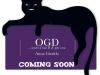 anna_ogd_coming soon