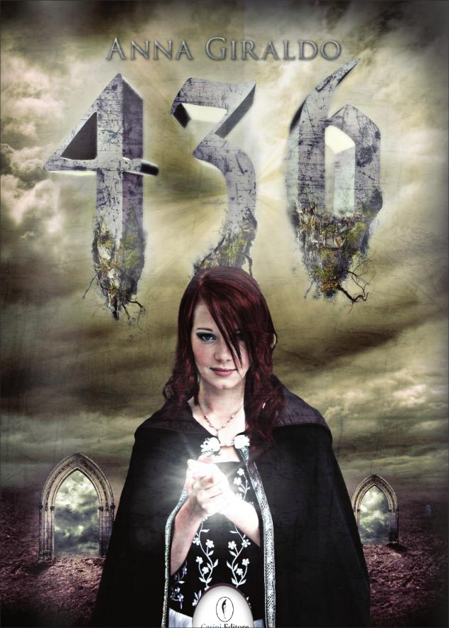 436 anna giraldo