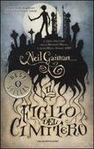 Il figlio del cimitero di Neil Gaiman, Oscar Mondadori