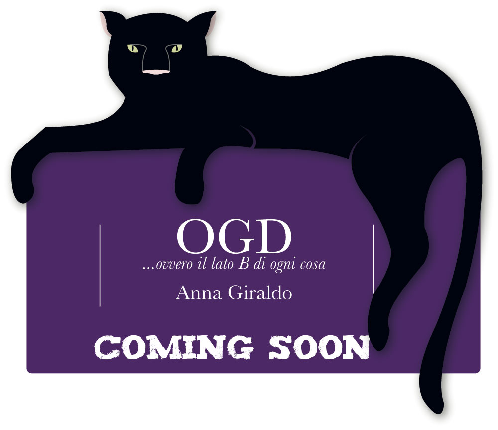 anna_ogd_coming-soon