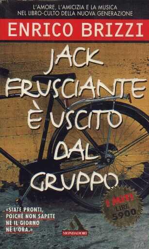 J.Frusciante