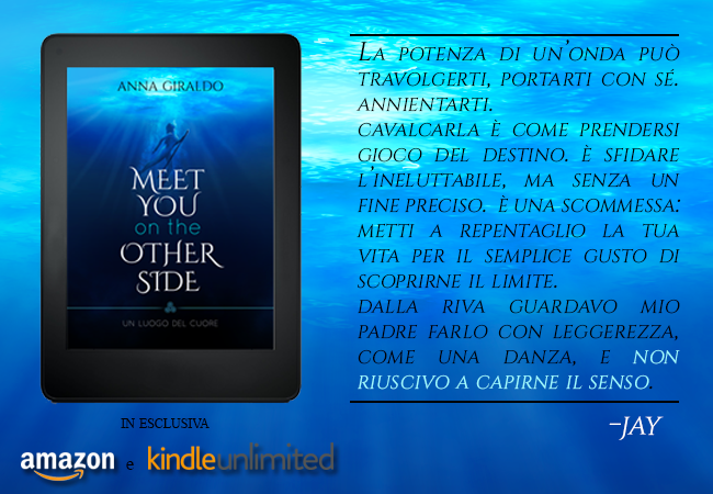 quote-meet-you-other-side-giraldo5